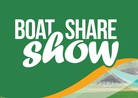 Boat Share Show